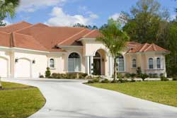 Sanford Property Managers