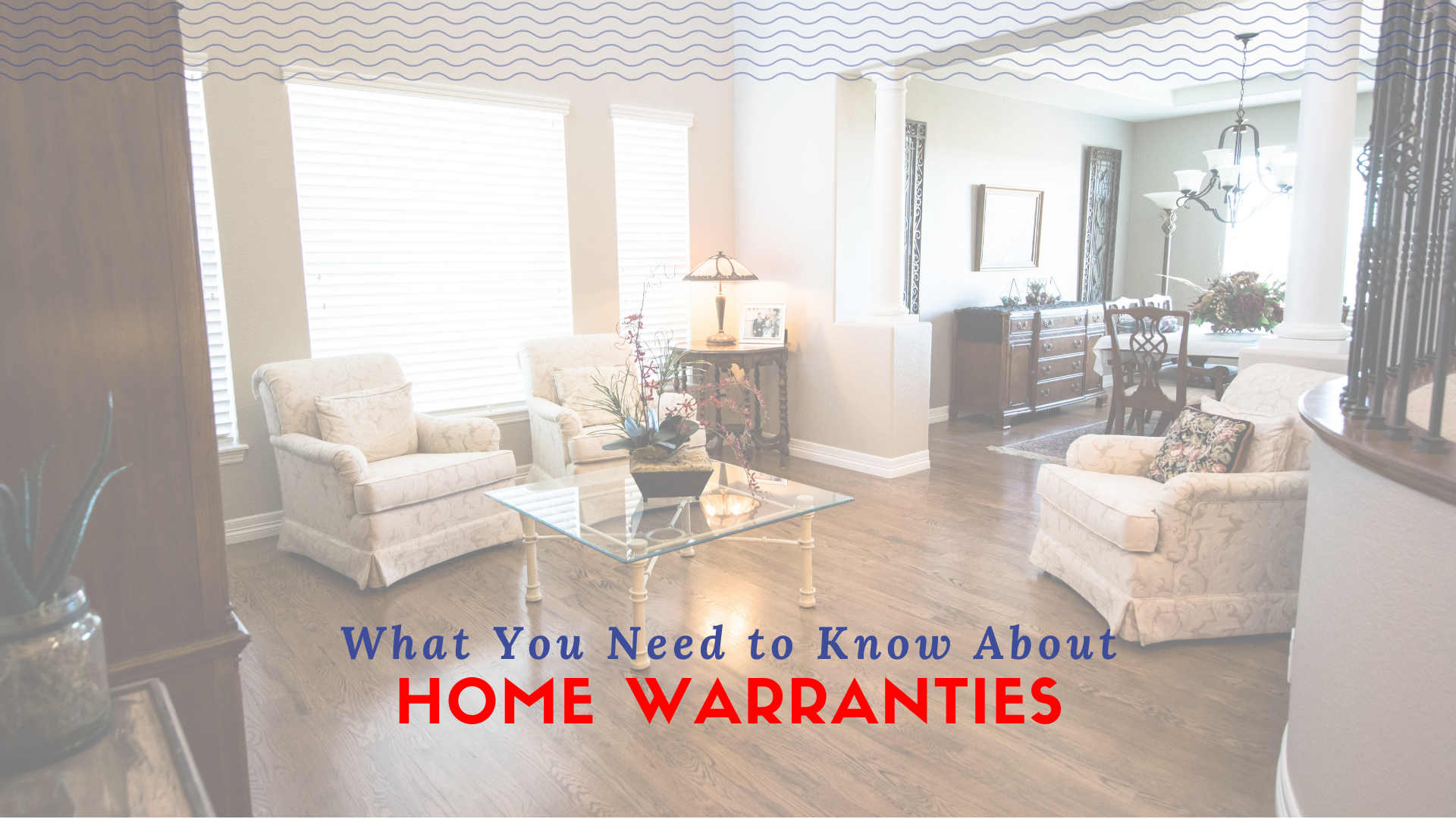 What You Need to Know About Home Warranties in Orlando, FL